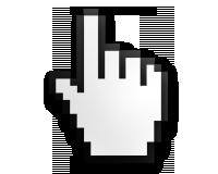 cursor-hand