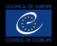 L'U.E. EUROPEA CON e PER NOI