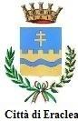 Città di Eraclea