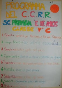 programma_5C