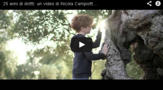 video_campiotti