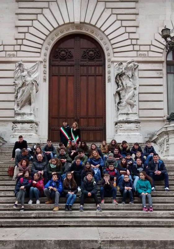 Uscita_Roma (3)