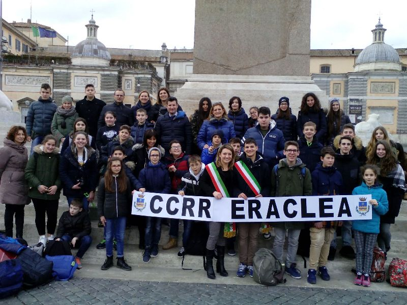 CCRR_Roma_2016