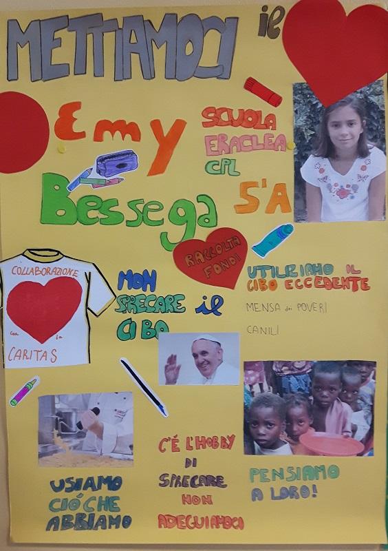 EMY     VA      CPL