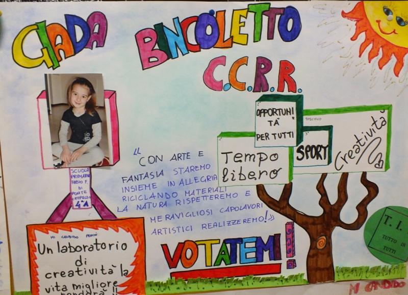 Elezioni_Ponte_Crepaldo (9)