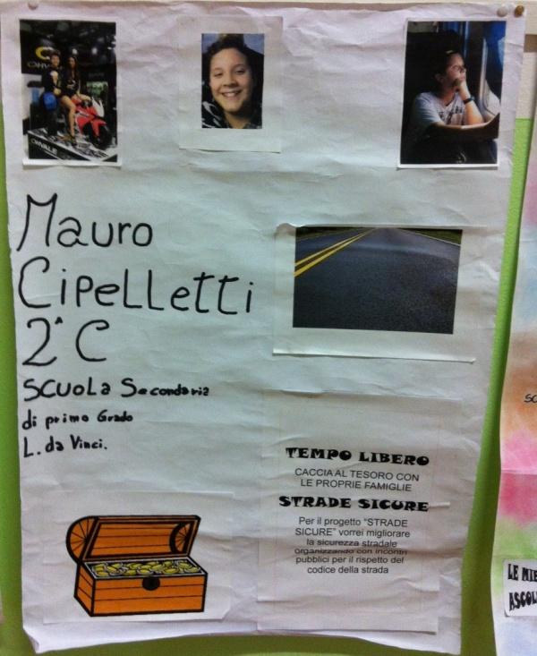 MAURO_2C
