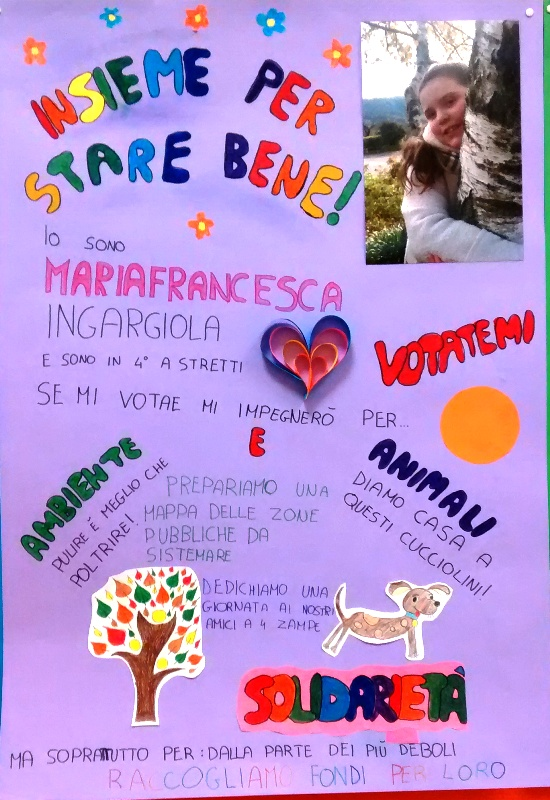 campagna_CCRR_2016 (3)