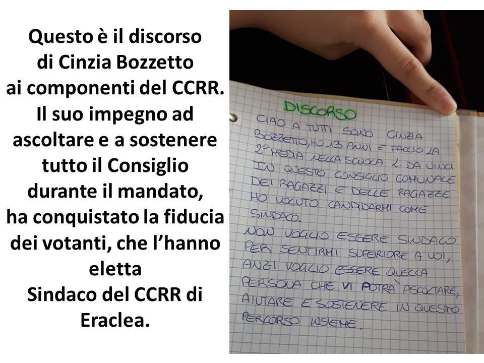 discorso_cinzia_al_CCRR