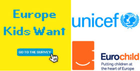 Loghi_UNICEF_Eurochild1-280x143