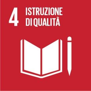 Sustainable_Development_Goals_IT_RGB-04