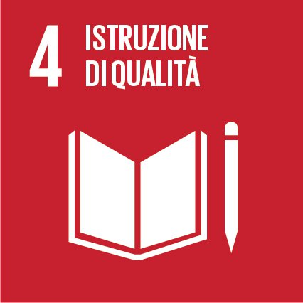 Sustainable_Development_Goals_IT_RGB-04