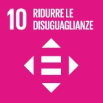 SDG-icon-IT-RGB-10