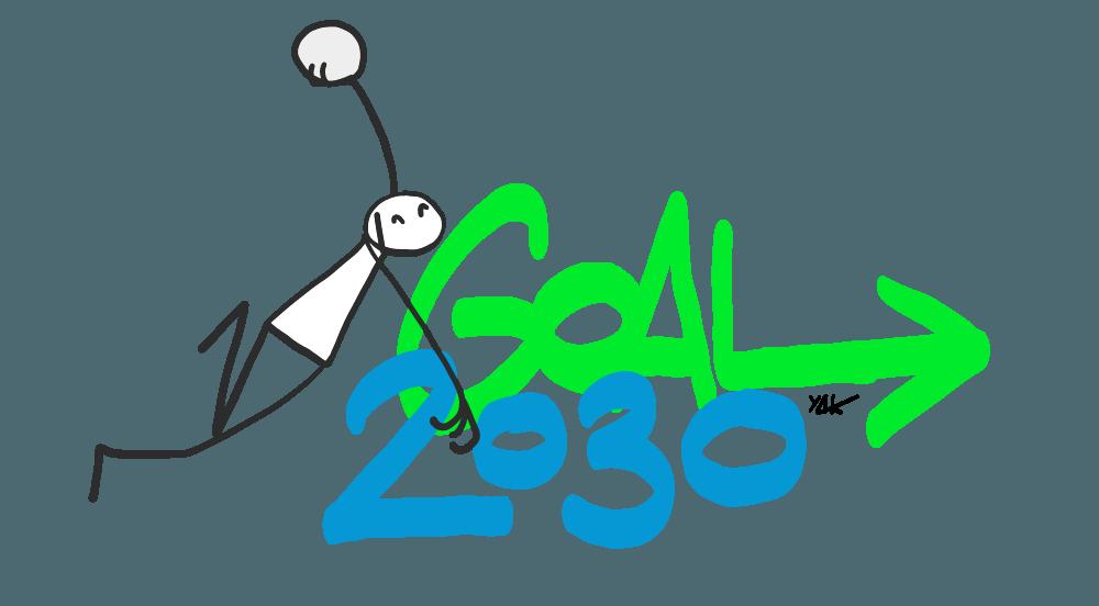 GOAL2030_6