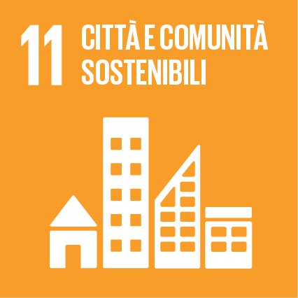 Sustainable_Development_Goals_IT_RGB-11