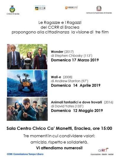 LocandinaOK_CCRR_film