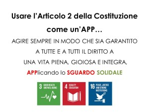 appArt2
